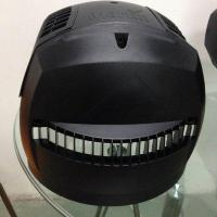 Quality Plastic injection parts LED moving head housing, plastic parts, moving head spare parts wholesale