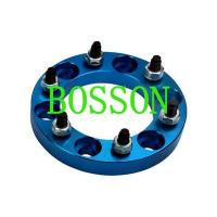 Quality WINCH ACCESSORIES Wheel spacer& Adaptor wholesale