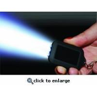 Quality Tie Downs & Car Geared Up Lighted Keychain wholesale