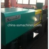 Quality Small and precise plastic injection machine wholesale