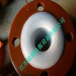 Quality Products  Steel Lining PTFE Pup Joint wholesale