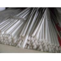 Quality PTFE Skived Rod wholesale