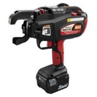 Quality BATTERY OPERATED POWER TOOLS RB518 wholesale