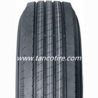 Quality High quality New radial truck and bus tires for all positions wholesale