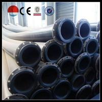 Quality Dredging Pipe uhmwpe sand dredge pipe wholesale