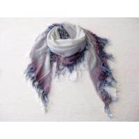 Quality Tie-dye Scarf Product:BLY-HP1401002 wholesale