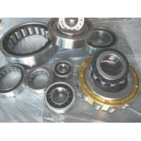Quality Cylindrical Roller Bearings wholesale