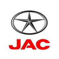 Quality Product JAC MOTOR wholesale