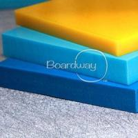 Quality PP Sheet wholesale