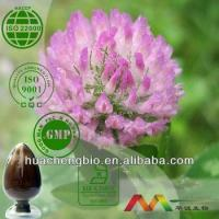 Natural Red Clover Extract