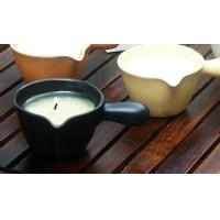 Quality Health Care Massage Oil Body Candle wholesale