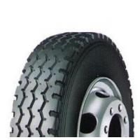 Quality > ALL-STEEL RADIAL TYRES  LIGHT TRUCK TYRES wholesale