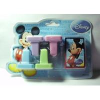 Quality Baby Toys wholesale