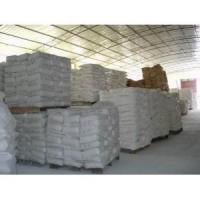 Quality Unshaped refractories wholesale