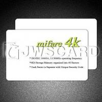 Quality Smart Cards wholesale