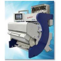 Quality Satake Colour and Optical Sorting Machines wholesale