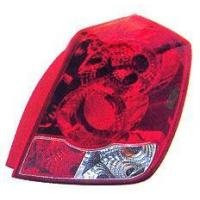 Quality rear lamp wholesale