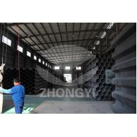 Quality Conductive anodic control engineering wholesale