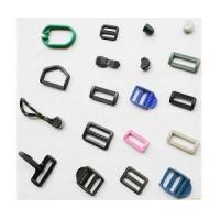 Quality plastic metal extrusion parts different colors available wholesale