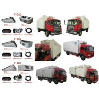 Quality Front mounted TRANSPORT REFRIGERATION F700/F800/F960 wholesale