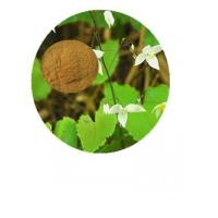 Quality Horny Goat Weed Powder wholesale