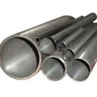 Quality Tubes Astm A513 Tubing wholesale