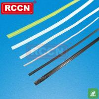 Quality Wrapping Bands RCCN Vinyl Tie PET wholesale