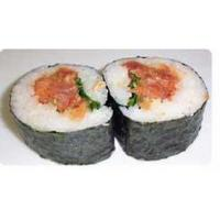 Quality Recipes Product name: SPICY TUNA wholesale