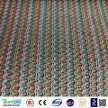 Quality HDPE Greenhouse Sunshade Net wholesale