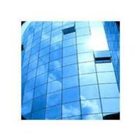 Quality Glazing Structure wholesale