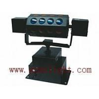 Quality Single Lamp Product Category:Effect Light wholesale