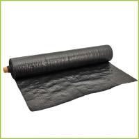 Quality Weed Mat wholesale