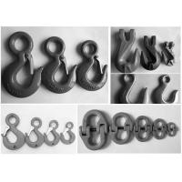 Quality European Type Bow Shackle wholesale