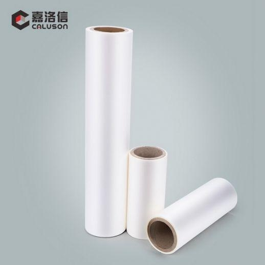 Cheap No Glue Soft Touch Film for sale