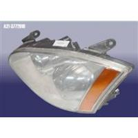 Quality Head Lamp for A5 wholesale