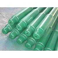 Quality Well Drilling Heavy Weight Drill Pipe wholesale