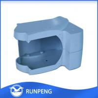 Quality Injection Plastic Housing With ABS Material wholesale
