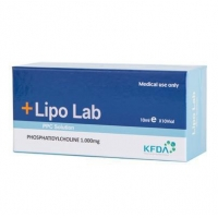 Quality Lipo Lab Ppc Solution Fat Burning Site Injections wholesale