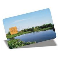 Quality AT24C16 Card wholesale