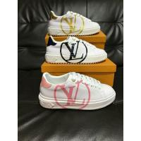Quality Wholesale High Quality Alexander Mcqueen Leather Shoes White Sneaker Sporty Shoe wholesale