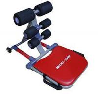 Quality 05. Fitness Abdominal trainer ECO-851 wholesale
