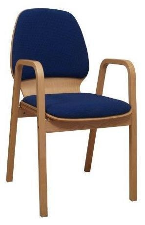 Cheap Healthcare and education Naomi armchair for sale