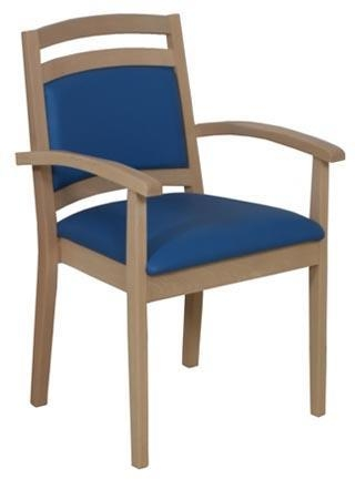 Cheap Healthcare and education Akina low armchair for sale