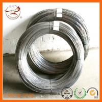 Quality High Carbon Steel Wire wholesale
